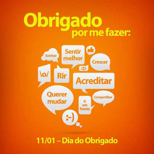 dia-internacional-do-obrigado_001.jpg