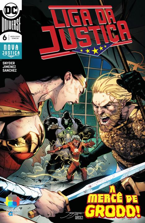 Justice League (2018-) 006-000.jpg