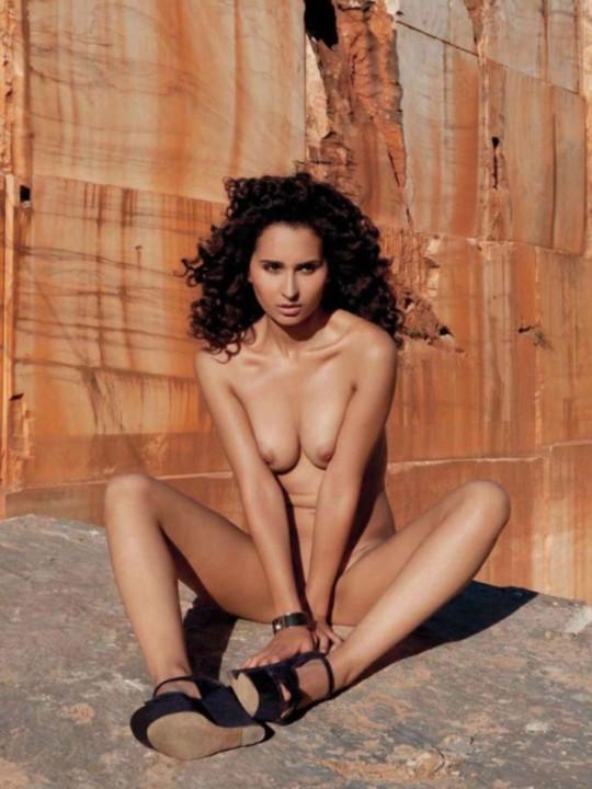 Susana Sanches 9.jpg