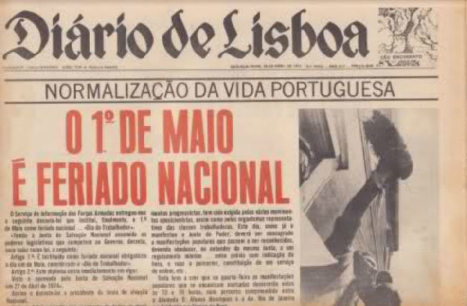 PrimeiroMaioDiarioLisboa.jpg