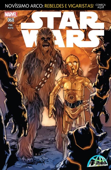 Star Wars 068-000.jpg