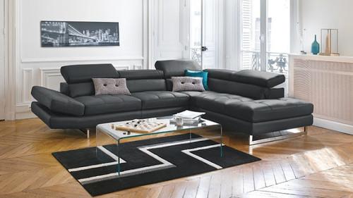sofas-conforama-3.jpg