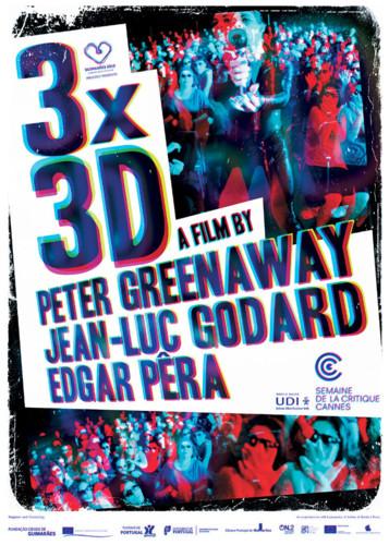 3x3d cartaz.jpg