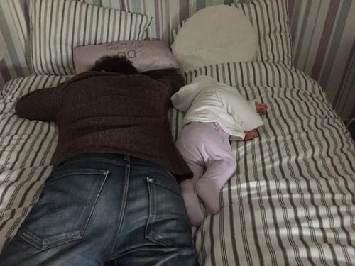 maria e milton a dormir a sesta.jpg