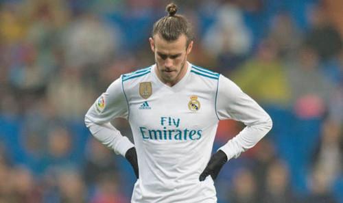 Gareth-Bale-905863.jpg