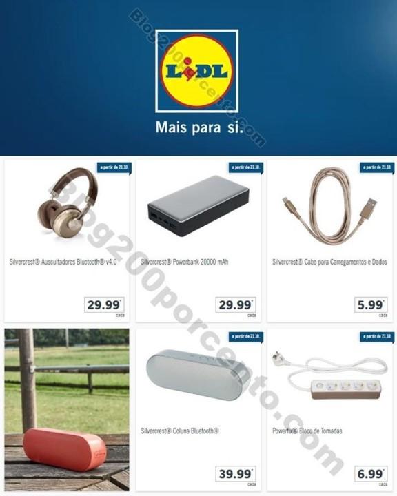 01 Promoções-Descontos-34596.jpg