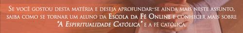 Banner-fixo-a-espiritualidade-catolica.jpg
