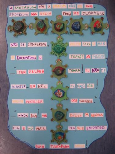 ideias para o outono jardim de infancia : ideias para o outono jardim de infancia:Palavras chave: histórias , imaginação , leitura e escrita