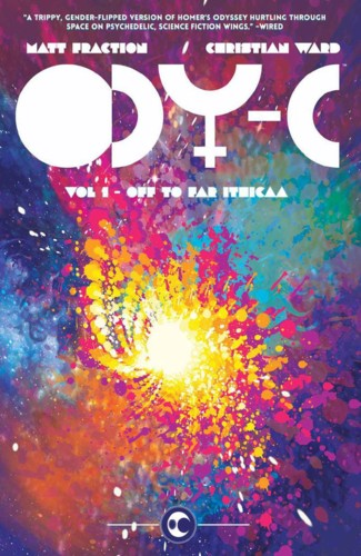 Ody-C Vol01 Cover.jpg