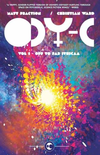 Ody-C Vol01 Cover.jpg