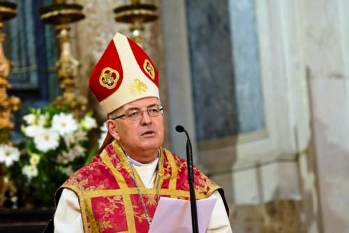 arcebispoevora.jpg