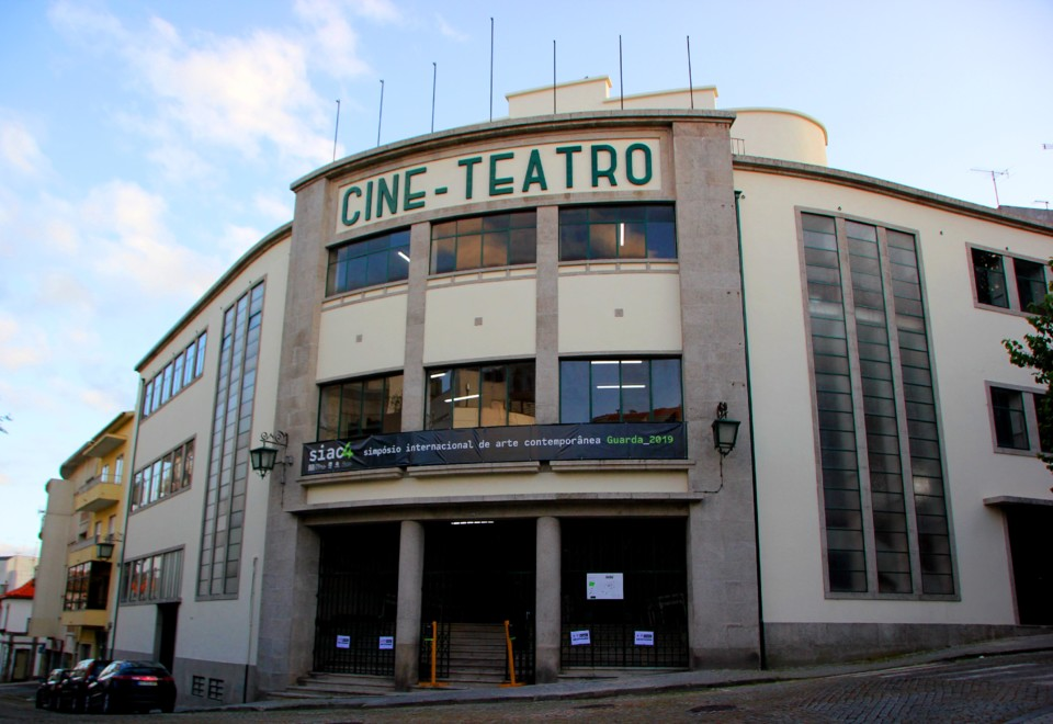 Cine teatro da Guarda .jpg