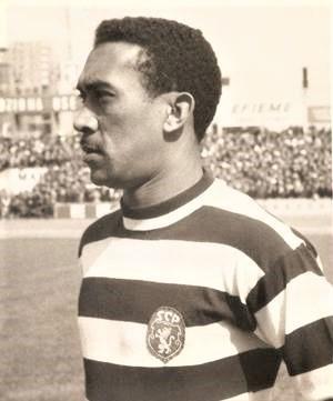 Osvaldo Silva.jpg