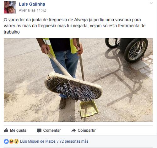 vassoura.png