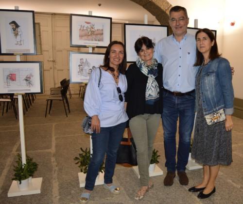 052 Alcina Monteiro, prima da Ângela, Ângela Alm