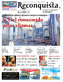 reconquista.png