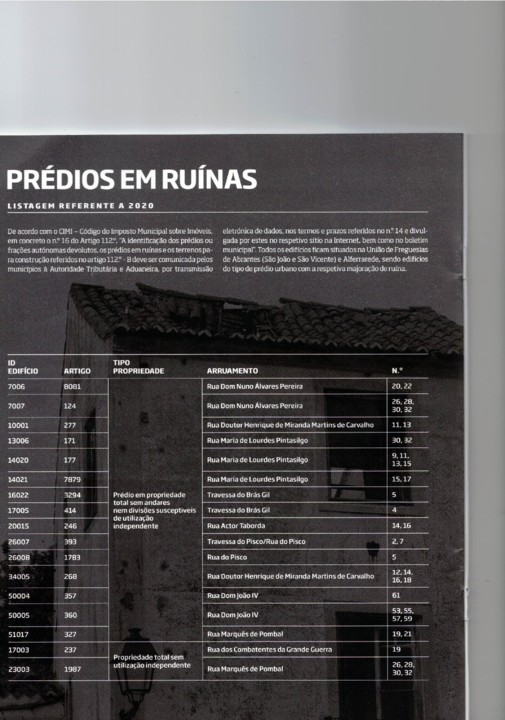 prédios em ruínas.jpg