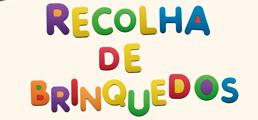 site_recolha_de_brinquedo_2.png