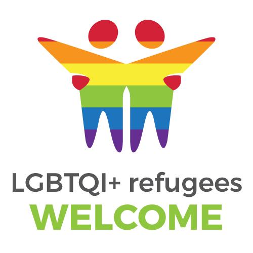 LGBTQI refugees.png