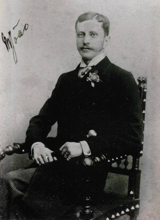 Bisavô João IX M de Abrantes.jpg