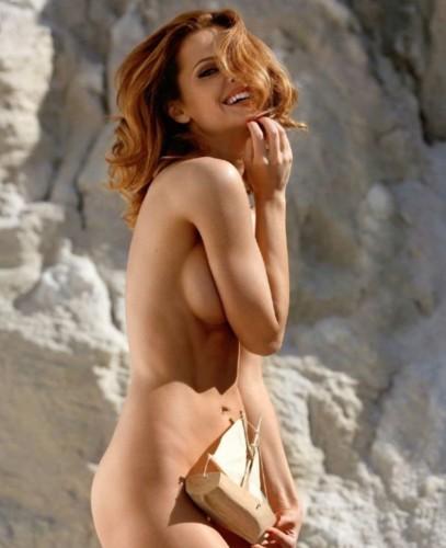 Valeria Lakhina 9.jpg