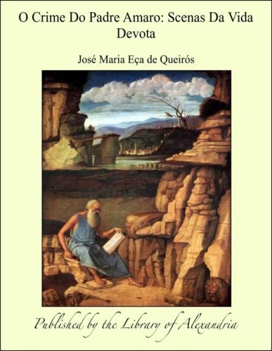 crime padre amaro livro in. books.google.com.jpg