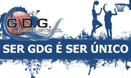 GDG SER UNICO.jpg
