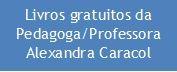 botao azul livros gratuitos Alexandra Caracol.jpg