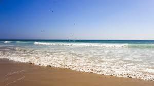 mar e areia.jpg