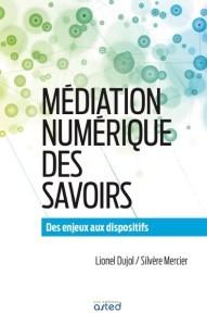 médiation-numérique-des-savois-des-enjeux-aux-