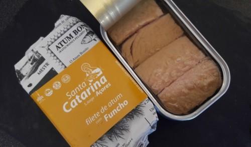 atum-santa-catarina-acores-conjunto-6-conservas_66