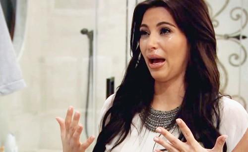 Kim-kardashian-crying-face.jpg