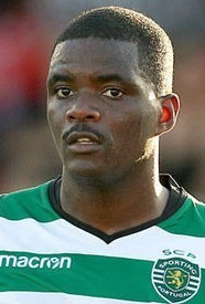 William-Carvalho-West-Ham-Fifa-Sporting-Lisbon-Dav
