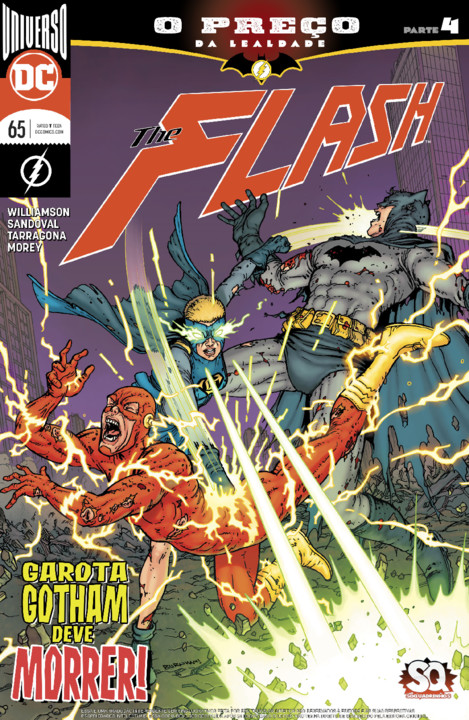 The Flash 065-000.jpg