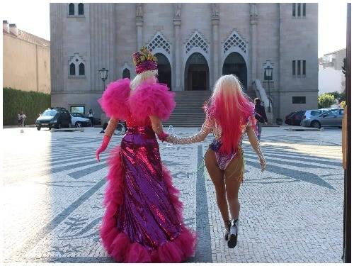 religião LGBTI.jpg