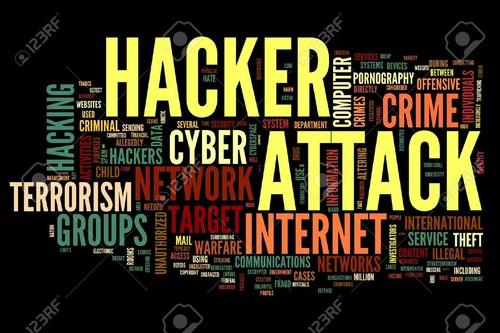 ataque-hackers-1.jpg