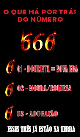 POR TRAS DE 666.PNG