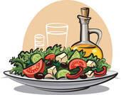 09.saladas.jpg