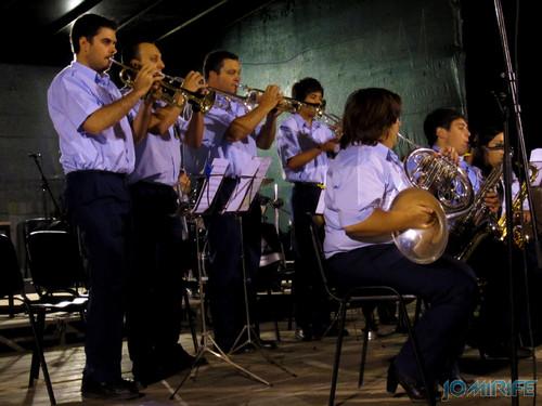 FestAlhadas 2013 Orquestra Ligeira S.B.U.A. (8) Trompetes
