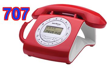 telefone-com-fio-intelbras-tc8312-photo24451175-12