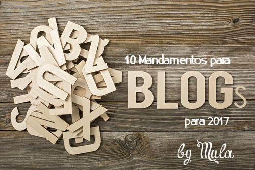 10 mandamentos blog.png