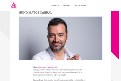 Nuno Matos Cabral.png