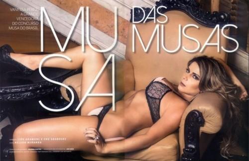 Vanessa Perez & Luanda Fraga 19.jpg