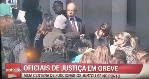 Greve3Dias(02FEV2018)=PRT2-CarlosAlmeida.jpg