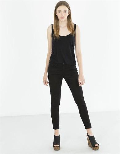 blanco-jeans-8.jpg