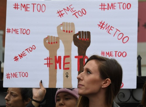 1510541236_194_metoo-movement-marches-on-hollywood