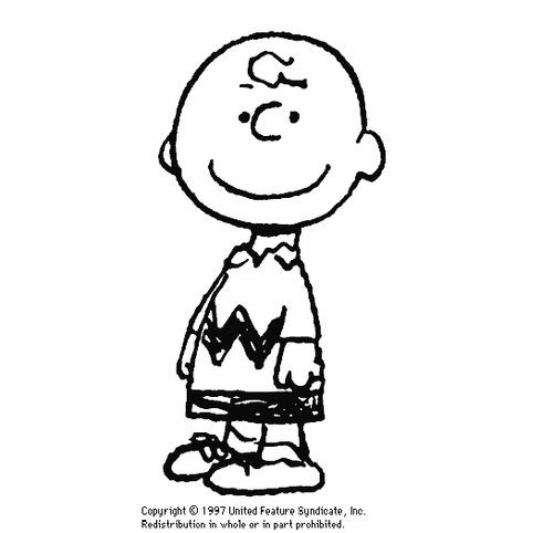 Desenhos Do Snoopy Para Colorir O Mundo Das Criancas