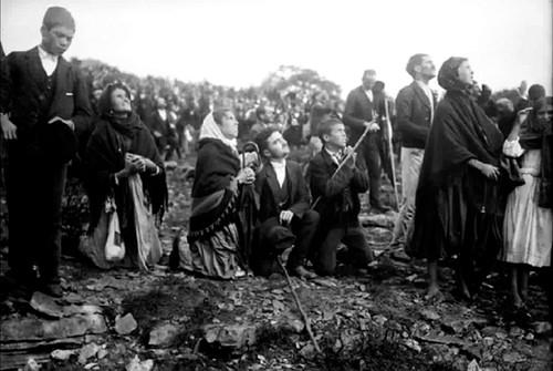 Fátima-13-outubro-1917.jpg