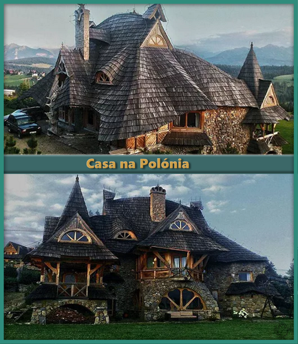 Casa Polonia.png