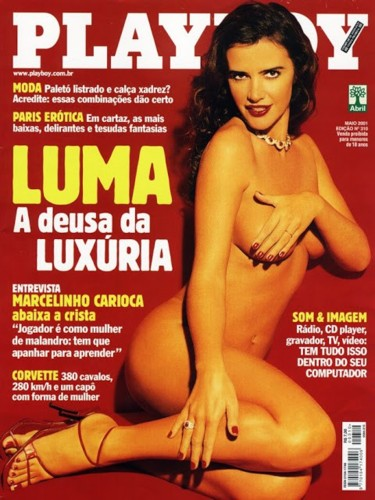 Luma de Oliveira capa.jpg